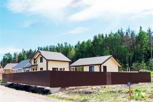 Итоги года на загородном рынке: сельская ипотека, «плавающий» спрос и новые проекты