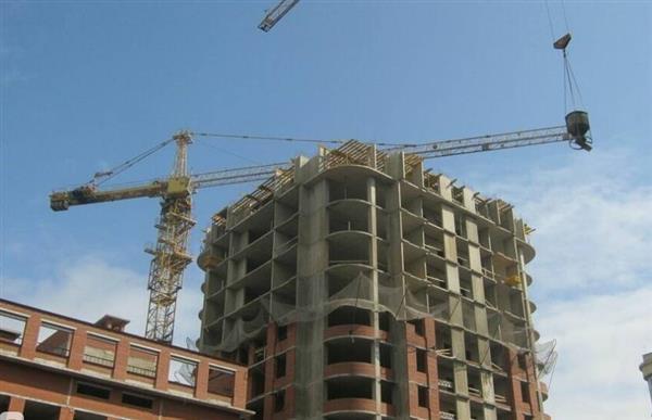 Сразу три банка снизили ипотечные ставки на квартиры от компании Л1