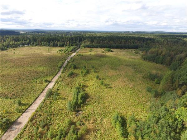 Девелопер «ФАКТ. Коттеджные посёлки» купил 86 гектаров земли для новых проектов
