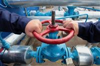 Девелоперы рассказали из-за чего «буксует» газификация России