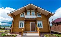 Можно ли построить дом за 1 млн рублей и почему ценам на сайтах нельзя верить?