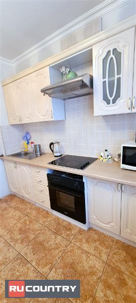 Сдаю отличную 1 квартиру в Выборгском районе, Проспект Просвещения 7 к1 : RUcountry