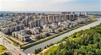 «Балтийская жемчужина» предлагает услугу рефинансирования ипотеки