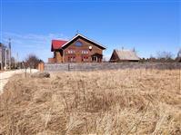 За год спрос на покупку земельных участков в Ленобласти вырос почти вдвое