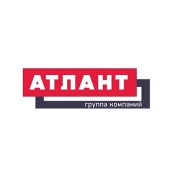 Введена в эксплуатацию третья очередь нового микрорайона в Домодедово