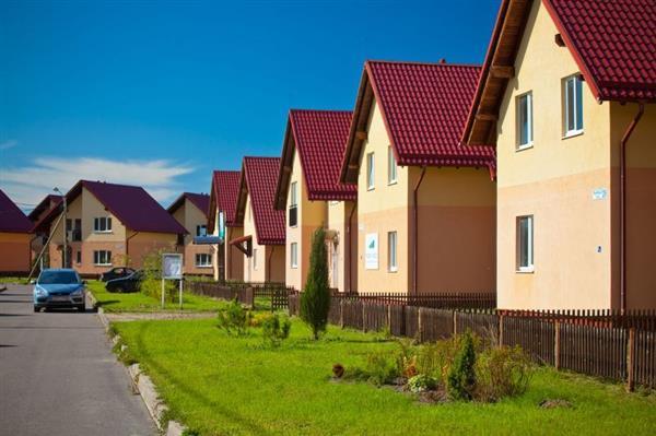 Эксперты рассказали, помогут ли типовые проекты ИЖС создать качественно новые поселки с высоким уровнем жизни