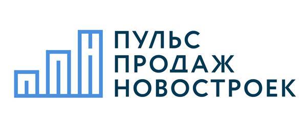 Самые доходные новостройки – в Санкт-Петербурге, самые богатые инвесторы – в Москве