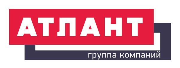 Изменение ипотечной госпрограммы сместит спрос из Новой Москвы в Подмосковье