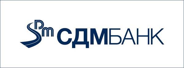 СДМ-Банк повысил ставки по вкладам для физических и юридических лиц