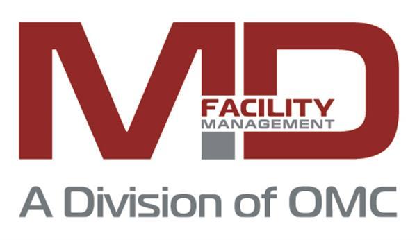 MD Facility Management подписала договор на обслуживание Инновационного центра «Технопарк-Сколково»