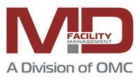 MD Facility Management сформировало отдельное подразделение для выполнения краткосрочных работ на объектах коммерческой недвижимости