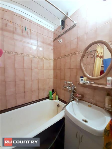 Сдаю отличную квартиру в Красносельском районе, Ленинский проспект 95 к2 : RUcountry