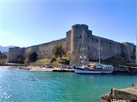 Северный Кипр с компанией «Orange Cyprus Home»