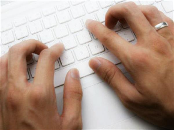 Составляем эффективное объявление о продаже жилья