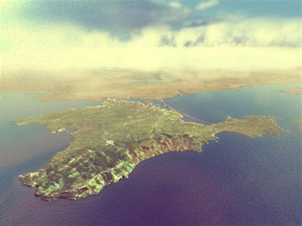 Риски инвестирования в недвижимость Крыма
