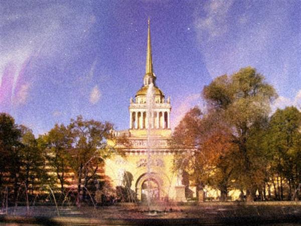 Недвижимость Адмиралтейского района Санкт-Петербурга. В чем привлекательность?