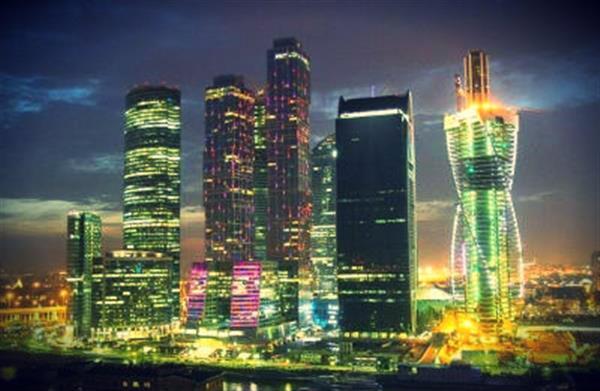 Какую квартиру можно купить в России за однушку в Москве