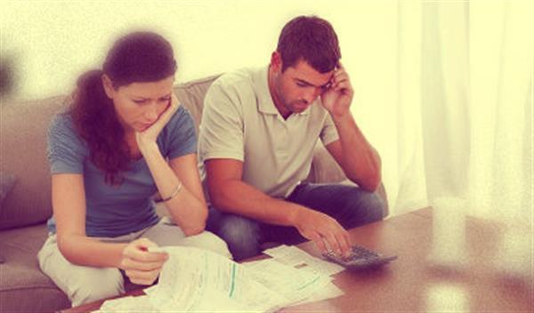 Нюансы ипотечной сделки