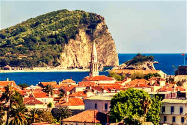 Сколько стоит недвижимость на Крымском полуострове?