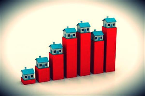 Различные сегменты рынков российской недвижимости