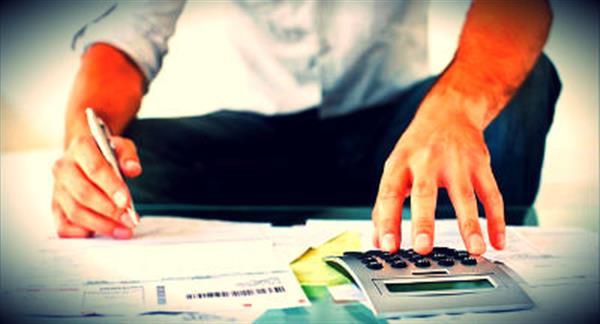 Погашаем ипотечный кредит