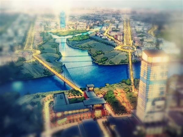 Как развивается Новая Москва. Первые выводы