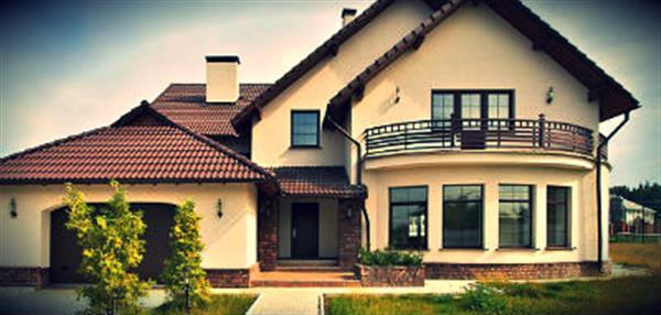Загородное жилье в кредит: плюсы и минусы