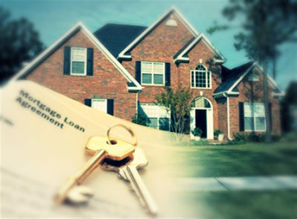 Ипотечное кредитование и риски