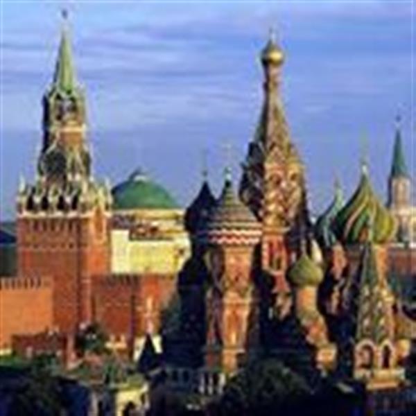 ООО Фримм-Москва