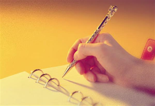 Какие документы можно получить в Росреестре для проверки чистоты сделки
