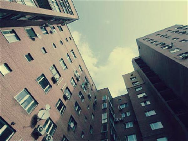 Вторичный рынок жилья в Санкт-Петербурге на конец лета 2014