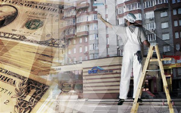 Как получить кредит на капитальный ремонт?