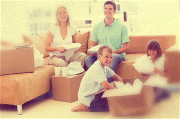 Как государство помогает молодёжи с квартирным вопросом