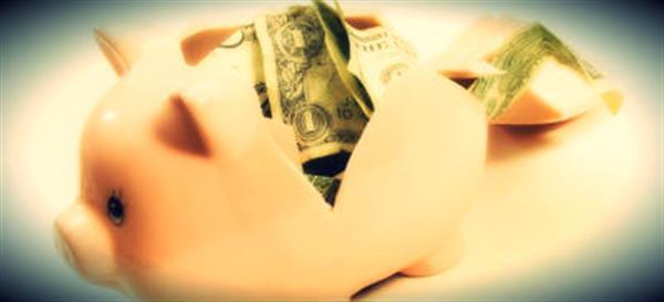 Как накопить деньги на покупку жилья