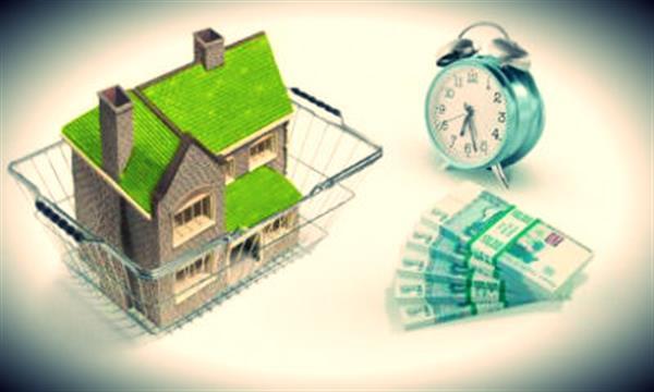 Быстрая и выгодная продажа квартиры