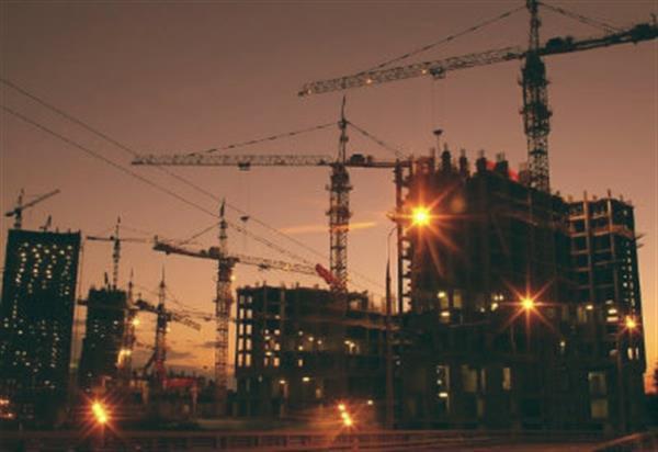 Рынок подмосковной недвижимости. Желания и возможности