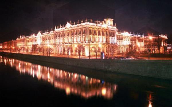 Лучшие города в России для инвестиции в недвижимость