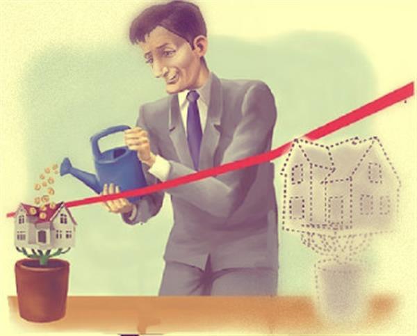 Когда лучше продавать инвестиционную квартиру?