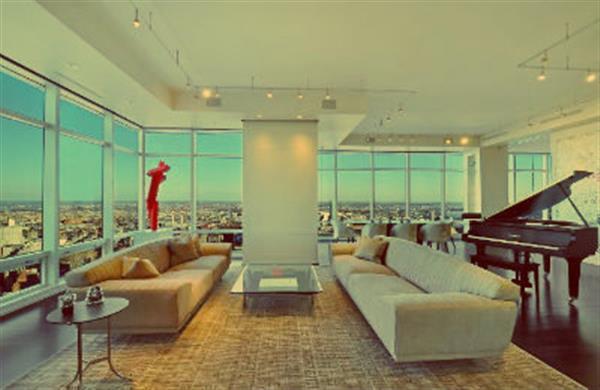 Апартаменты - загадочный формат недвижимости