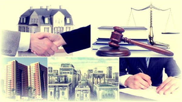 Виды сделок с недвижимостью